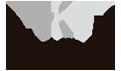 logo-duo-k